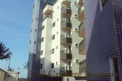 Apartamento A Venda Enseada Azul - 818