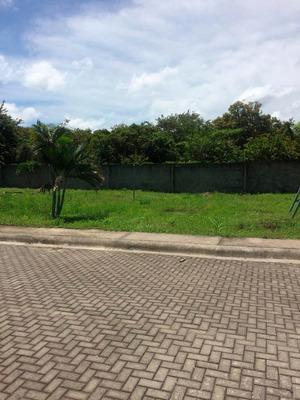 Lote En Condominio Vistas De Guanacaste