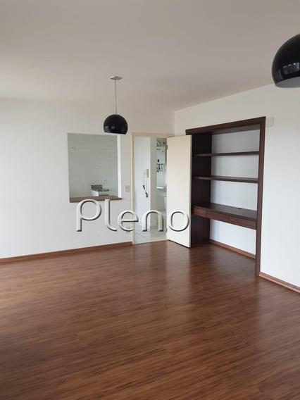 Apartamento À Venda Em Parque Prado - Ap009347