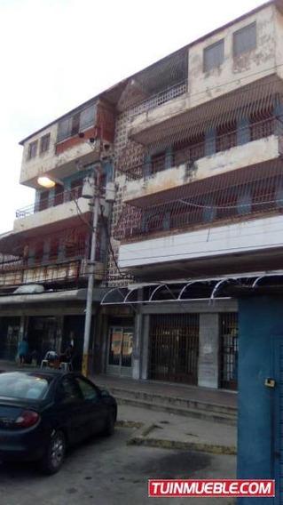 Locales En Alquiler Mariaestela Boada #19-15135