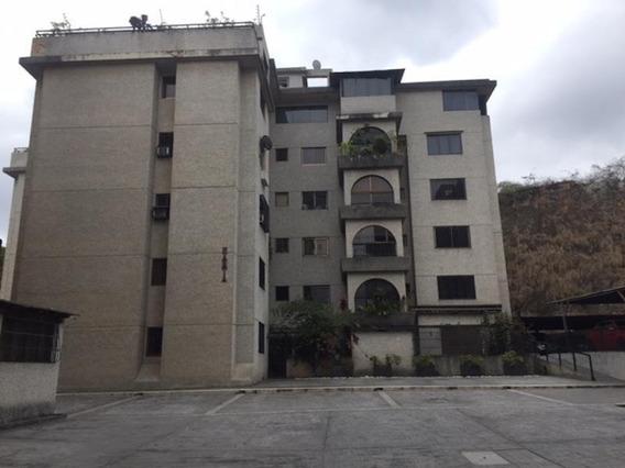 Apartamento En Venta En Caracas Urbanización Lomas De Bello Monte Rent A House Tubieninmuebles Mls 20-13172
