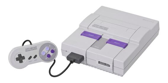 Emulador Super Nintendo Pra Pc Com + 1700 Jogos