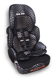 Cadeira De Carro Care C De 9 A 36 Kg Maxi Baby - Racing