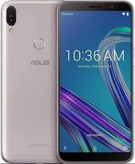 Smartphone Asus Zenfone Max Pro (m1)