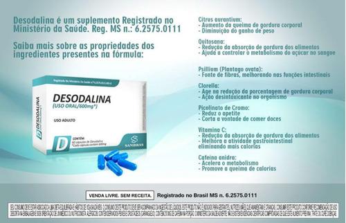 lift detox caps vende em farmácia