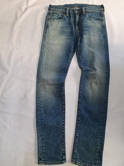 Jeans Levis 511,519,508 Y 505 30x32 Y Uno 30x30