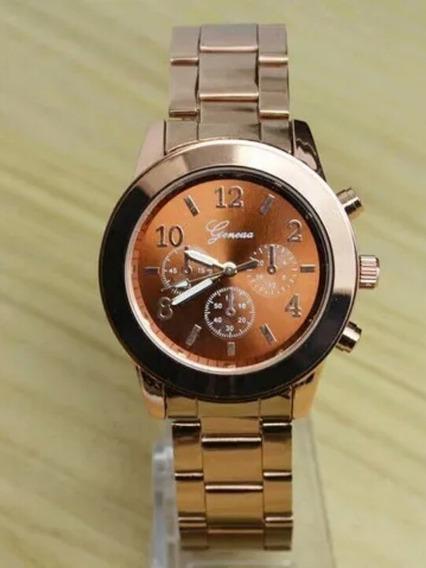 Excelente Variedad De Relojes A Un Excelente Precio