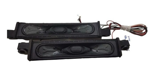 Parlantes 1-858-594-11 6oms 10w Tv Sony Led 40 Smart 40ex725