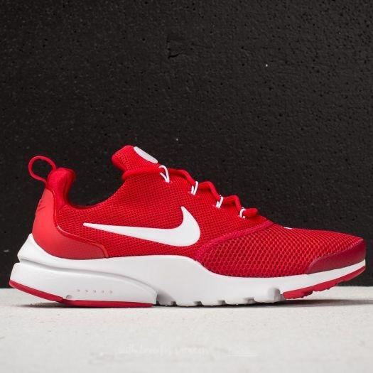 Tenis Hombre Nike Presto Fly Nuevos 27.5 Mx