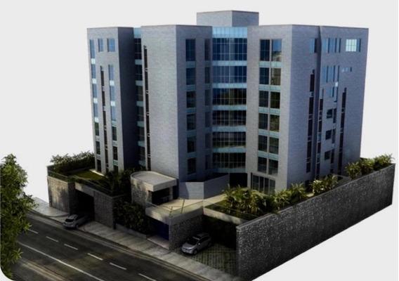 Apartamentos En Venta Mls #18-7427