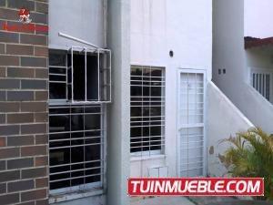 Apartamento En Venta En La Ciudadela 19-15253 Jev