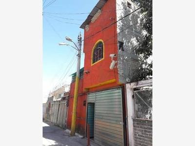 Casa Sola En Renta San Lorenzo La Cebada