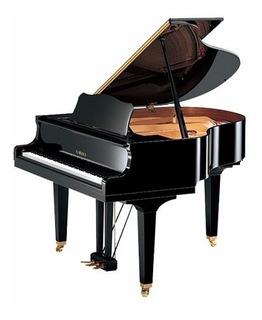 Piano De Cola Yamaha Gb1k
