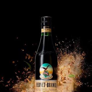 Fernet Branca 6x 750 Ml 100% Original Importado