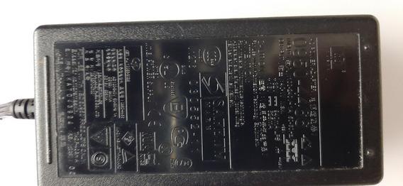 Hp Ac Power Adapter 0950-4466 +32 940ma,,+16 625 Ma