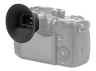 Gcup Evf Eyecup Panasonic Gh5 Gh5s