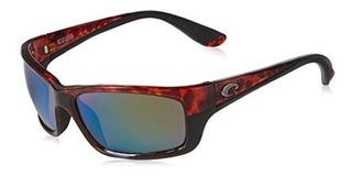 Costa Del Mar Jose Jo 10 Ommglp - Gafas De Sol Polarizadas,