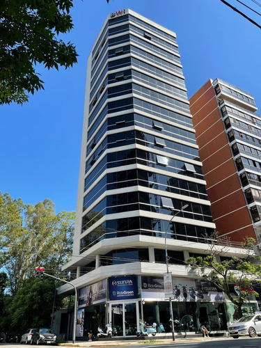 Dueño Alquila - Sin Comision, Of. Edificio Aaa - 2° Piso