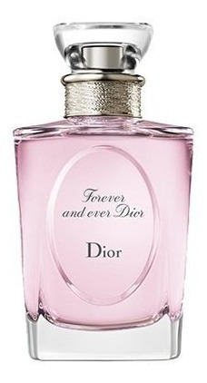 Perfume Forever And Ever - Decant Fração 5ml
