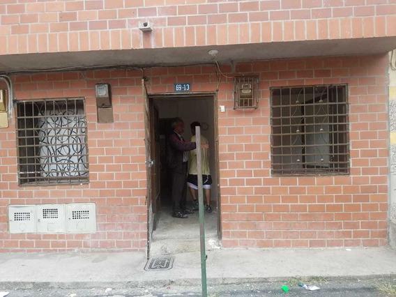 Casa Primer Piso Municipio De Itagui 70 Metros