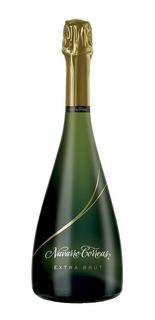 Champagne Navarro Correas 750cc