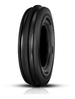 Neumaticos 7.50-16tt 8f-2 Td500 Pirelli Agricola