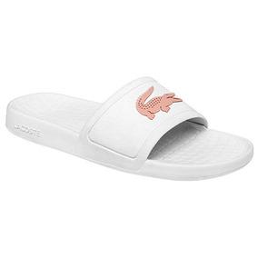 Para Niñas Blanco Zapatos Liverpool Playa En xeWQdorCB