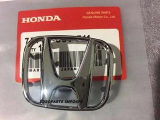 Símbolo Volante Honda Civic E Fit
