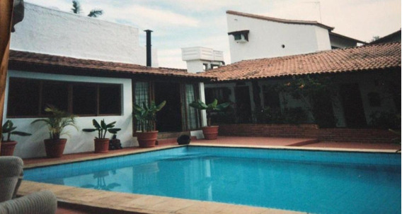 Casa Em Itapema, Guararema/sp De 600m² 3 Quartos À Venda Por R$ 1.142.000,00 - Ca389794