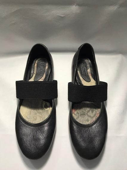 Oferta Zapatos Flats Mujer Moda