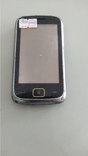 Celular Motorola Ex 245 Para Retirar Peças