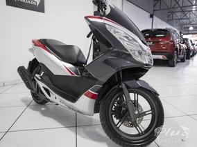 Honda Pcx Sport Pcx 150 Sport
