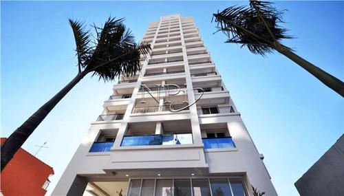 Neo Offices Faria Lima - Salas Comerciais A Venda Em Pinheiros   Npi Imoveis - V-778
