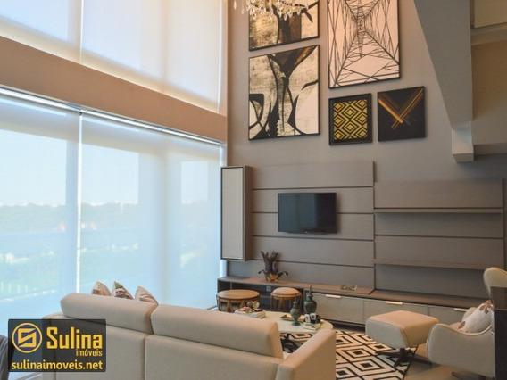 Apartamento À Venda Xangri-lá - Ap03631 - 33300292