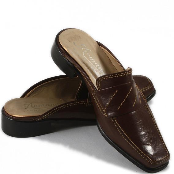 Zapatos Tipo Sueco Para Damas