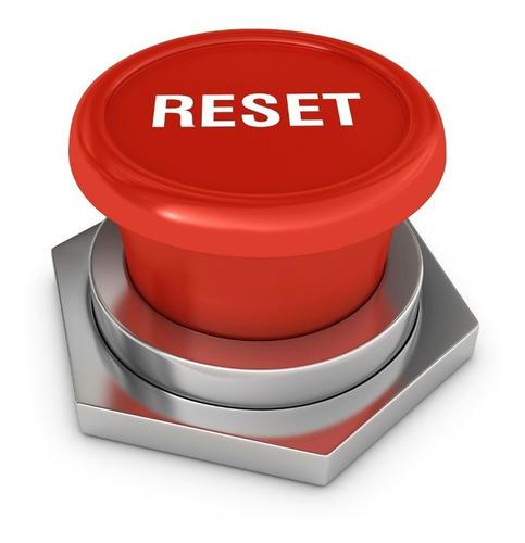 Desbloqueador Reset Epson Workforce 30 Wf7610 Wf7620 Wf30