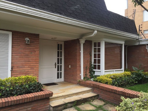 Casas En Venta La Calleja Alta 503-4226