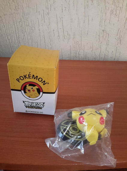 Pokemon,pikachu
