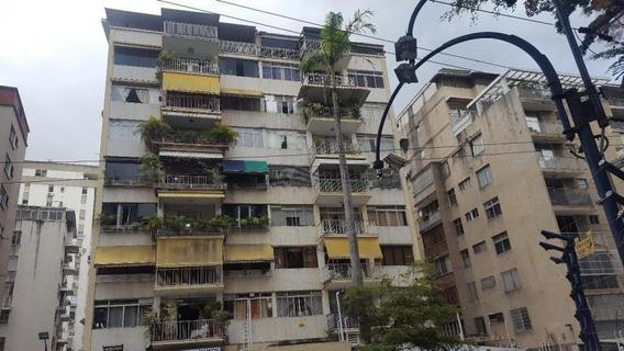 Apartamento+venta+los Palos Grandes .19-6039.***