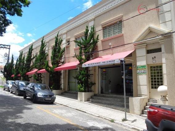 Salões Comerciais Para Alugar Em Mairiporã/sp - Alugue O Seu Salões Comerciais Aqui! - 1403723