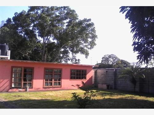 Imagen 1 de 12 de Casa Sola En Venta Jamapa