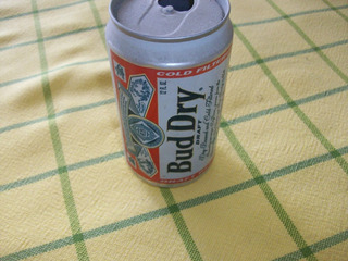 Lata Vacía Cerveza Venta Oferta Remate Decorar Bar Hogar