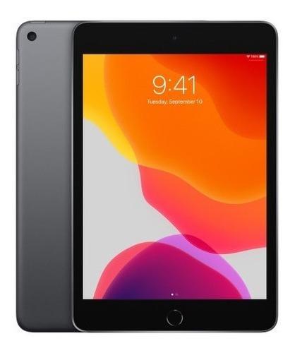 iPad Mini 2019 7.9 Wifi 3 Gb Ram 64 Gb Mod A2133 Apple A12