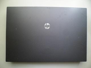0396 Notebook Hewlett Packard Hp 425 / Xl406lt Ac8