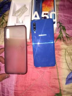 Galaxy A50 128 Gb