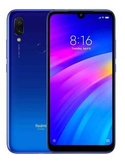 Xiaomi Redmi 7 3/64gb (140)