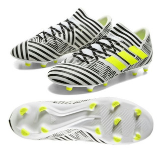 adidas Ace Nemeziz Messi Originales Chimpunes Zapatillas