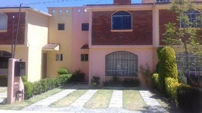 Hermosa Casa En Venta En Arboleda Ii