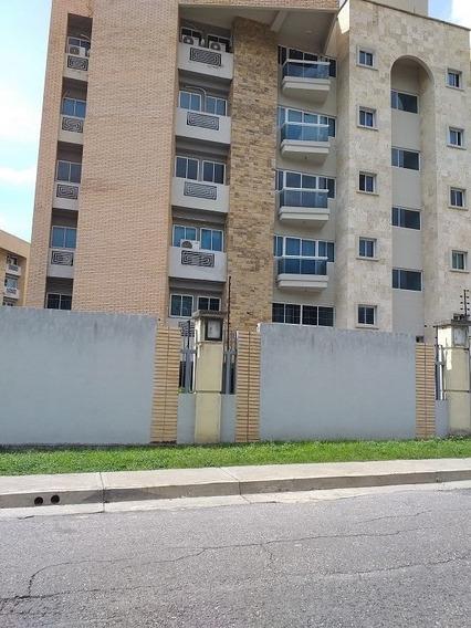 Apartamento Alquiler Urbanización Las Delicias, Meru Park