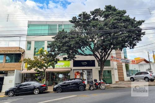 Imagem 1 de 15 de Prédio À Venda No Santa Amélia - Código 320843 - 320843